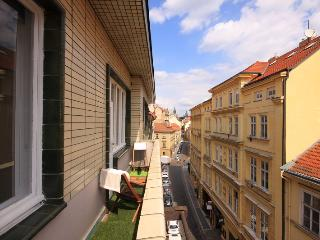 LUXURY STAY IN PRAGUE OLD TOWN - Prague vacation rentals