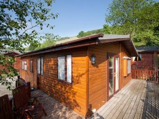 Lavender Lodge - Windermere vacation rentals