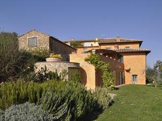 9 bedroom Apartment in San Casciano In Val Di Pesa, Firenze Area, Tuscany - San Casciano in Val di Pesa vacation rentals