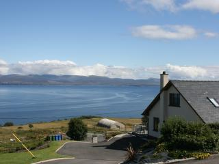 3 bedroom House with Internet Access in Isle of Skye - Isle of Skye vacation rentals