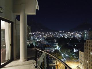 Cape Town City Luxury Apartment - Camps Bay vacation rentals