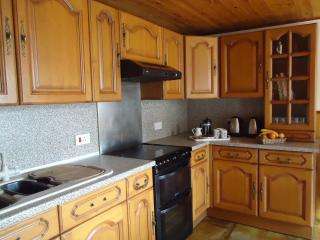 7 bedroom Barn with Internet Access in Romaldkirk - Romaldkirk vacation rentals