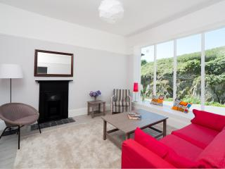 4 bedroom House with Internet Access in Mortehoe - Mortehoe vacation rentals
