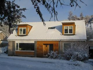 Nice 4 bedroom Cottage in Dunkeld - Dunkeld vacation rentals