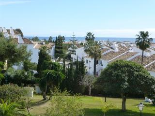 Royal Gardens - Puerto José Banús vacation rentals