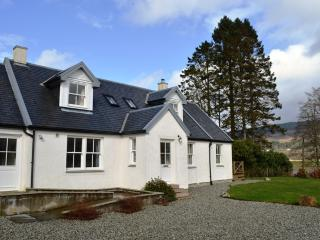 Lovely Cottage with Television and Microwave - Glendaruel vacation rentals