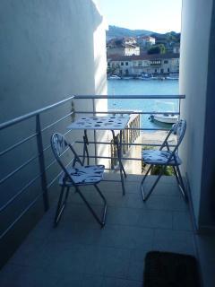 Apartman Prošpe, Vela Luka, Korčula - Vela Luka vacation rentals
