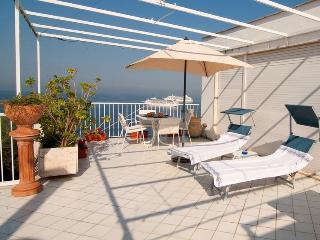 Sorrento - 63594001 - Sorrento vacation rentals