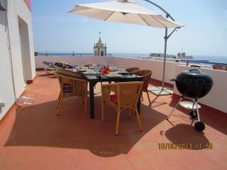 Bay View 401 Perfect Location - Albufeira vacation rentals