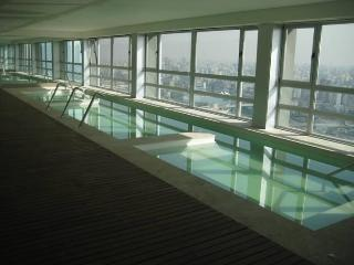 All Luxury, McDonalds price! - Buenos Aires vacation rentals