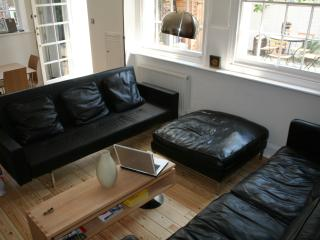 3 bedroom House with Internet Access in Brighton - Brighton vacation rentals