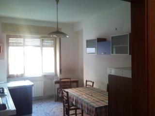 Pescara - Large apartment for rent. - Pescara vacation rentals