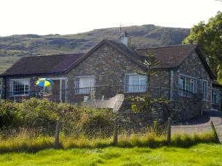 Cozy 3 bedroom Cottage in Carlingford - Carlingford vacation rentals