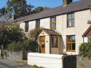 3 bedroom Cottage with Internet Access in Caernarfon - Caernarfon vacation rentals