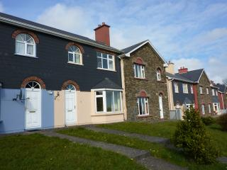 Beautiful 3 bedroom Townhouse in Clonakilty - Clonakilty vacation rentals
