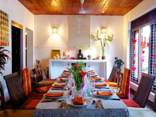 Perfect 5 bedroom Bed and Breakfast in Galle - Galle vacation rentals