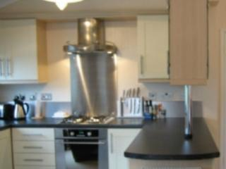 Lovely 3 bedroom Lodge in Windermere - Windermere vacation rentals