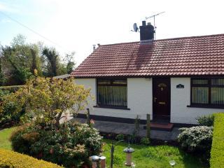 Samphreda Holiday Home - Clough vacation rentals
