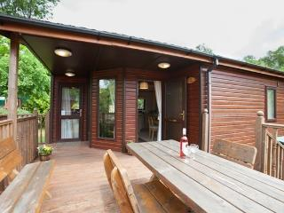 The Haven Lodge - Windermere vacation rentals