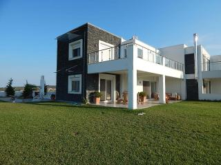 VISTA MARE - Halkidiki vacation rentals
