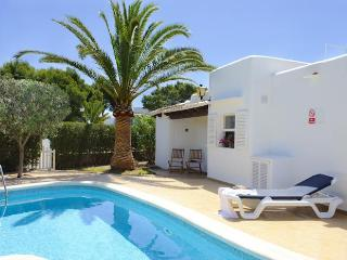 Corb Mari - Cala d'Or vacation rentals