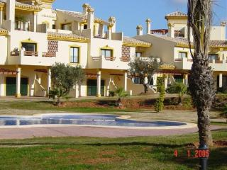 La Manga Club Hacienda de Golf - Murcia vacation rentals