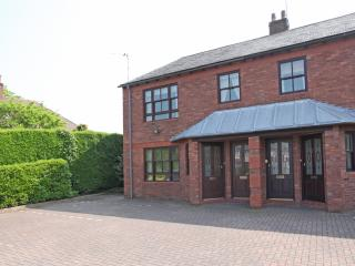 Serviced Apartment, Wilmslow - Wilmslow vacation rentals
