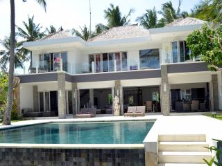 Perfect Villa with Internet Access and DVD Player - Padangbai vacation rentals
