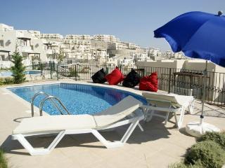 Onyx 5 Villa | Bodrum Turkey - Bodrum Peninsula vacation rentals