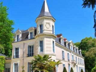 Châteaufort - Tours vacation rentals