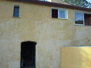 Il casale del baronetto di tifani Taormina - Castelmola vacation rentals