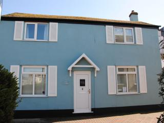 Bright Cottage with Internet Access and Central Heating - Sidmouth vacation rentals