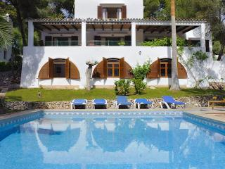 Constans - Cala d'Or vacation rentals