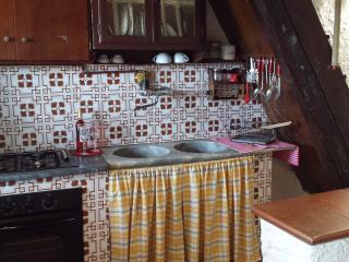 2 bedroom House with Balcony in Massarosa - Massarosa vacation rentals