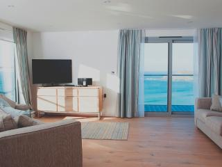 Crantock Bay Apartments, Crantock, Cornwall.No. 12 - Crantock vacation rentals