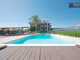Cozy 3 bedroom Villa in Ortona - Ortona vacation rentals