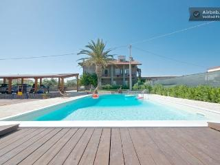 3 bedroom Villa with Internet Access in Ortona - Ortona vacation rentals