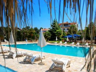 Villa Gloria - Porec vacation rentals