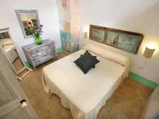 Il Campanile - Lecce vacation rentals