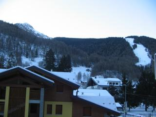 Adorable Aprica vacation Apartment with Short Breaks Allowed - Aprica vacation rentals