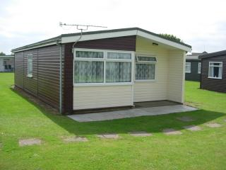 Regency Holiday Chalet - Hemsby vacation rentals