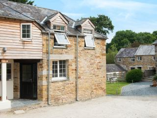 Kilminorth Cottages - Saddle Cottage - Looe vacation rentals