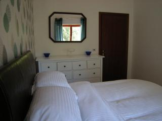 2 bedroom Condo with Internet Access in Borgo val di Taro - Borgo val di Taro vacation rentals