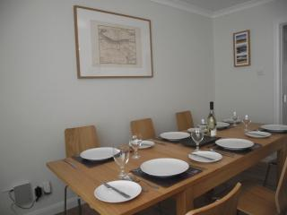 Holiday home/holiday cottage.Great Place with Great rates in Melrose,Scotland - Melrose vacation rentals