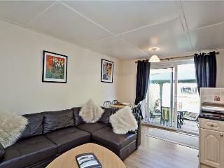 Nice 1 bedroom Condo in Paignton - Paignton vacation rentals