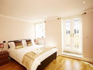 Residence Zone 1 Suite - London vacation rentals