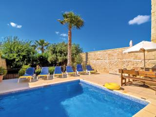 Villa Strawberry - Zejtun vacation rentals