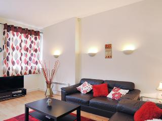 London Bridge Apartment - London vacation rentals