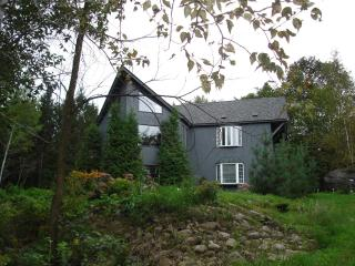 2 bedroom Bed and Breakfast with Internet Access in Bancroft - Bancroft vacation rentals