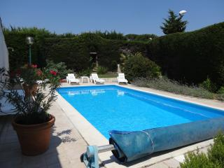 Comfortable 4 bedroom Villa in Carcassonne - Carcassonne vacation rentals
